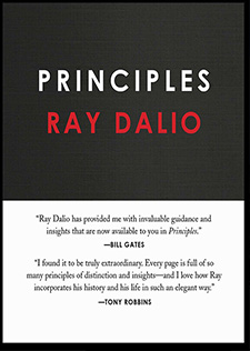 Meditating With Ray Dalio | Income Over Expense